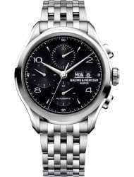 Наручные часы Baume&Mercier BMM0A10212
