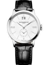 Наручные часы Baume&Mercier BMM0A10218