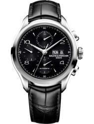 Наручные часы Baume&Mercier BMM0A10211