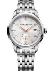 Наручные часы Baume&Mercier BMM0A10141