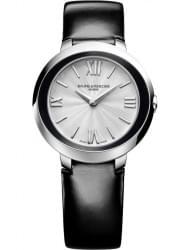 Наручные часы Baume&Mercier BMM0A10185
