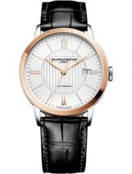 Наручные часы Baume&Mercier BMM0A10216