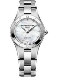 Наручные часы Baume&Mercier BMM0A10035