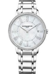 Наручные часы Baume&Mercier BMM0A10227