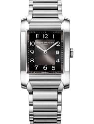 Наручные часы Baume&Mercier BMM0A10021