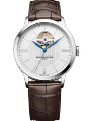 Наручные часы Baume&Mercier BMM0A10274