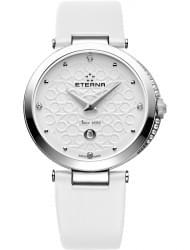 Наручные часы Eterna 2566.54.60.1373
