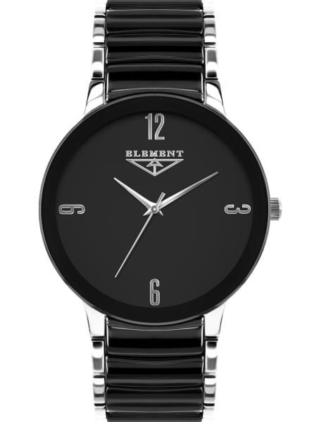 Наручные часы 33 ELEMENT 331633C