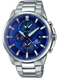 Наручные часы Casio ETD-310D-2A