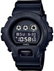 Наручные часы Casio DW-6900BB-1E