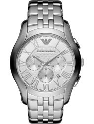 Наручные часы Emporio Armani AR1702