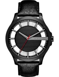 Наручные часы Armani Exchange AX2180