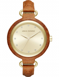 Наручные часы Armani Exchange AX4236