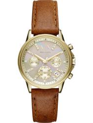 Наручные часы Armani Exchange AX4334
