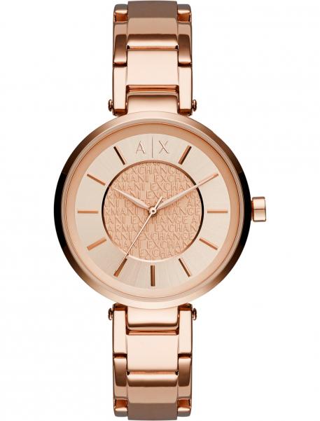 Наручные часы Armani Exchange AX5317