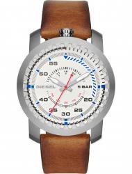 Наручные часы Diesel DZ1749