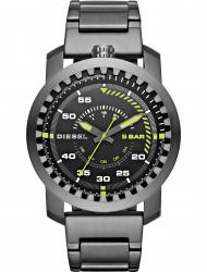 Наручные часы Diesel DZ1751