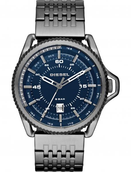 Наручные часы Diesel DZ1753