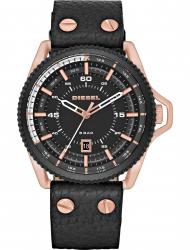 Наручные часы Diesel DZ1754