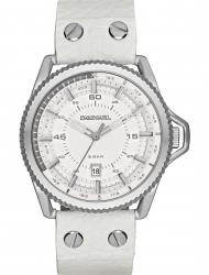 Наручные часы Diesel DZ1755