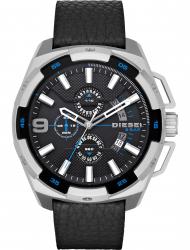 Наручные часы Diesel DZ4392
