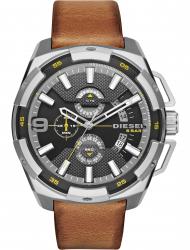 Наручные часы Diesel DZ4393