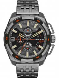 Наручные часы Diesel DZ4394