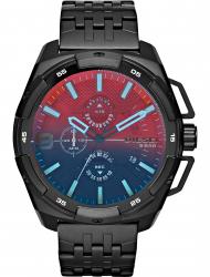 Наручные часы Diesel DZ4395