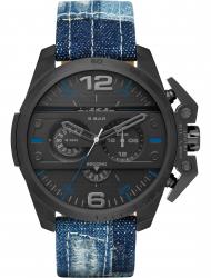 Наручные часы Diesel DZ4397