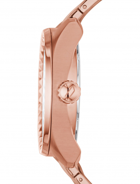 Наручные часы Diesel DZ5509 - фото № 2