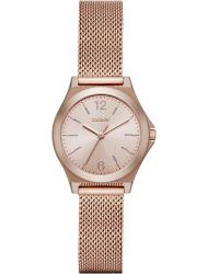 Наручные часы DKNY NY2489