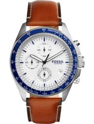 Наручные часы Fossil CH3029