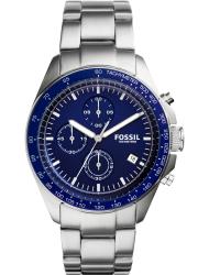 Наручные часы Fossil CH3030