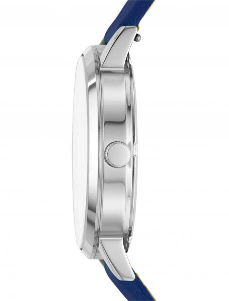 Наручные часы Fossil ES3989 - фото № 2