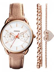 Наручные часы Fossil ES4021SET
