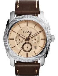Наручные часы Fossil FS5170