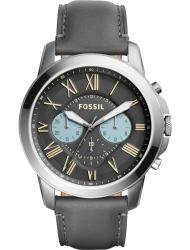 Наручные часы Fossil FS5183