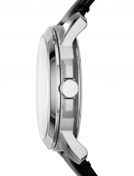 Наручные часы Fossil ME3053 - фото № 2