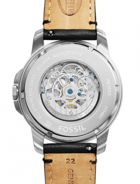Наручные часы Fossil ME3053 - фото № 3