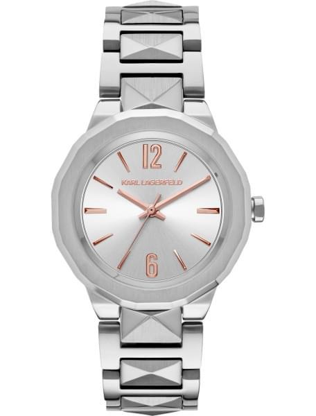 Наручные часы Karl Lagerfeld KL3406
