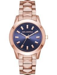 Наручные часы Karl Lagerfeld KL3810