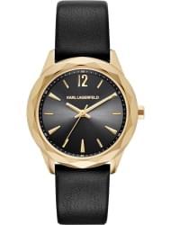 Наручные часы Karl Lagerfeld KL4002