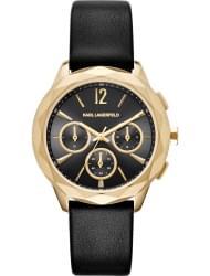 Наручные часы Karl Lagerfeld KL4009