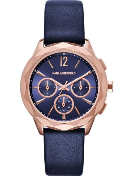 Наручные часы Karl Lagerfeld KL4010