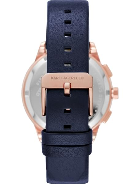 Наручные часы Karl Lagerfeld KL4010 - фото № 3