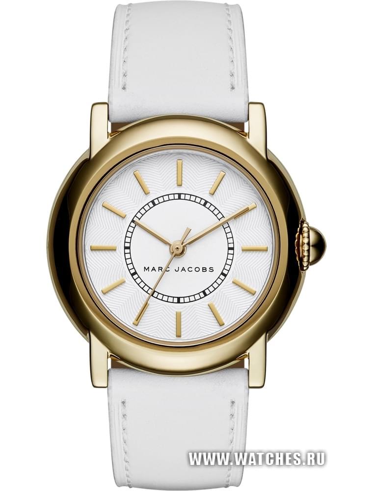 9b185d904817 Наручные часы Marc Jacobs MJ1449: купить в Москве и по всей России ...