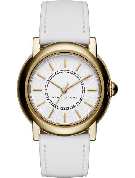 Наручные часы Marc Jacobs MJ1449