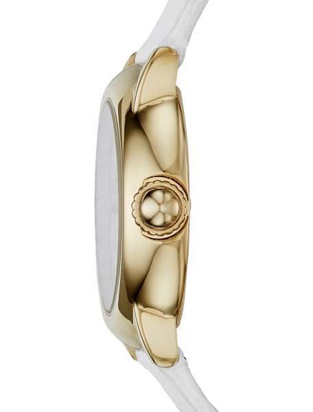 Наручные часы Marc Jacobs MJ1449 - фото № 2