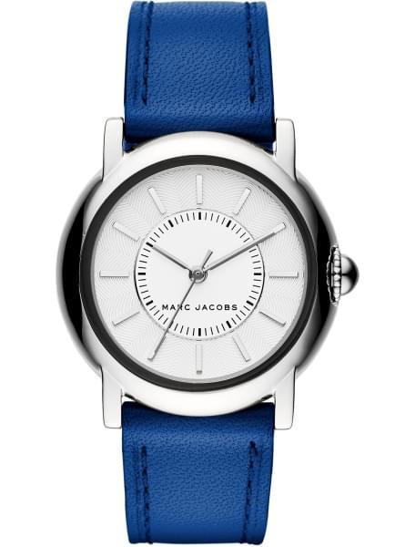 Наручные часы Marc Jacobs MJ1451