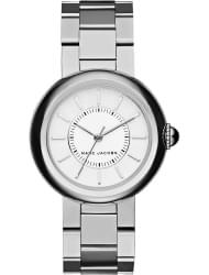 Наручные часы Marc Jacobs MJ3464
